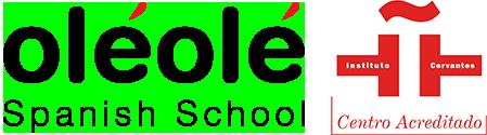 Oleoleschool.com